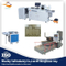 Multi Function Auto Bender Machine for Die Cutting with Nick Broaching
