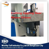 Auto Steel Bar Bender Machine / Knife Bending Machine for Die Cutting