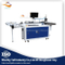 Wide Utility & Stable Performance Multi-Function Auto Bender Machine